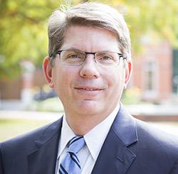 Douglas A. Hicks