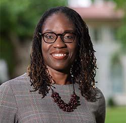 Kimberly Jacob Arriola