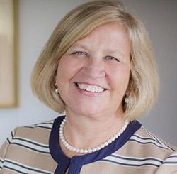 Linda A. McCauley
