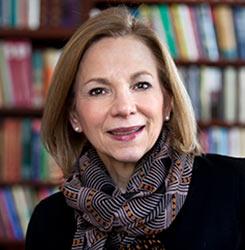 Lisa A. Tedesco
