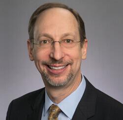 Jonathan S. Lewin
