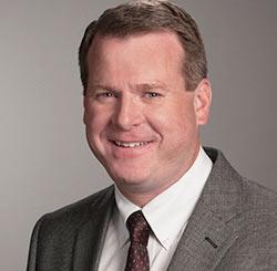 David B. Sandor