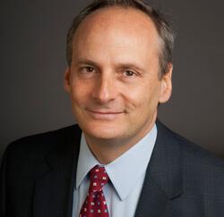 Stephen D. Sencer